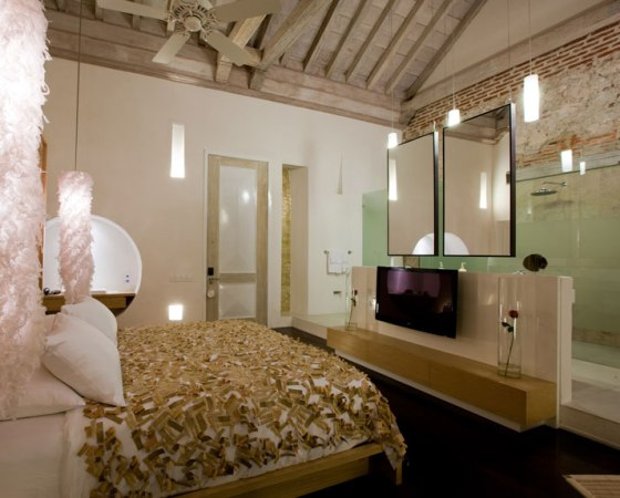 Tcherassi-Hotel-and-Spa-in-Cartagena-de-Indias-Colombia-yatzer-10