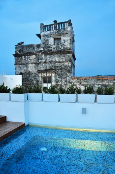 Tcherassi-Hotel-and-Spa-in-Cartagena-de-Indias-Colombia-yatzer-9